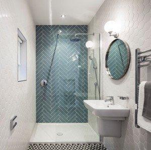 Renova-Custom-Home-Retro-Fits-Showroom-Background-2