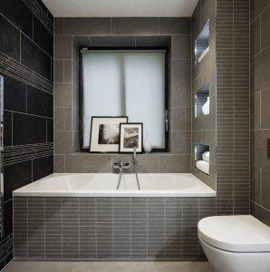 Renova-Custom-Home-Retro-Fits-Showroom-Background-8