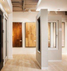 Renova-Custom-Home-Retro-Fits-Showroom-Flooring