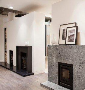 Renova-Custom-Home-Retro-Fits-Showroom-Stoves-Display