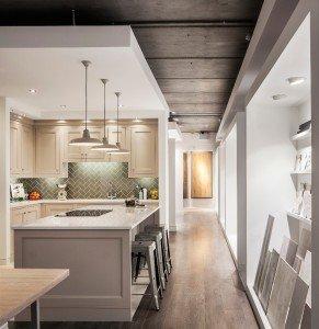 Renova-Custom-Home-Retro-Fits-Showroom-kitchen