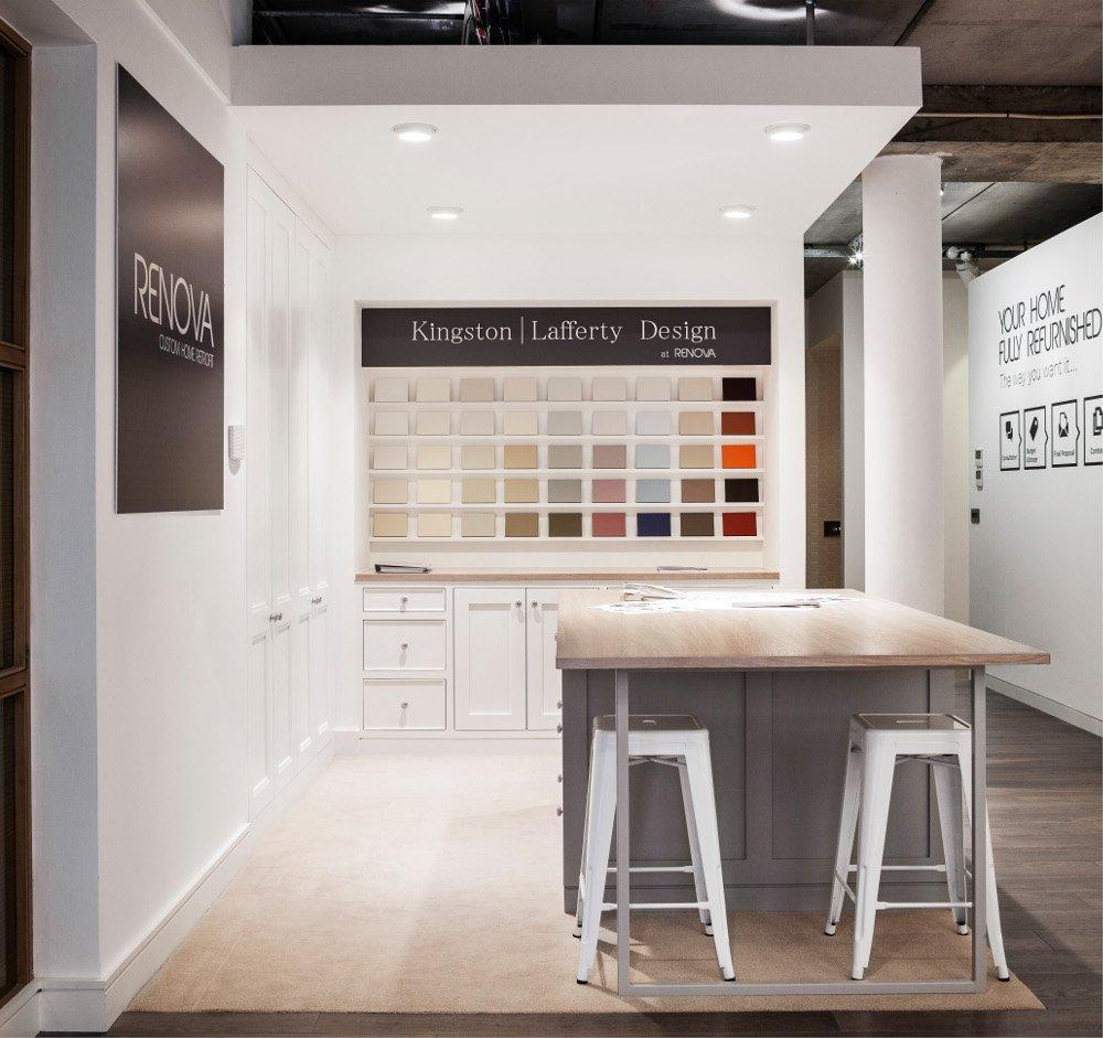 home renovation by renova dublin 39 s deep retrofit company. Black Bedroom Furniture Sets. Home Design Ideas