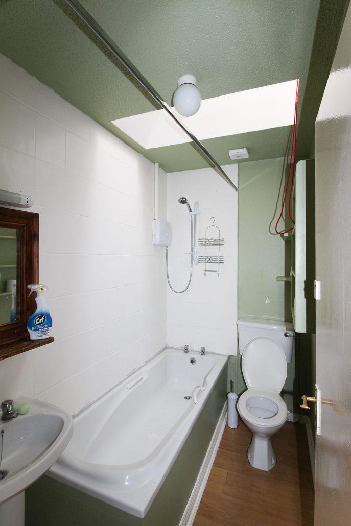 Bathroom Renovation Kildare deep retrofit renovation - naas, co. kildare - renova